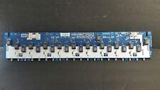 Sony INVERTER SSB400W20S01