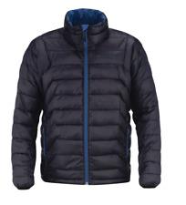 New ListingSki-Doo Snowmobile Men's Packable Jacket Black Xlarge 4407931290