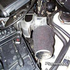 PK126 Pipercross Induction Kit for Toyota Celica GT4 ST185 1989-94