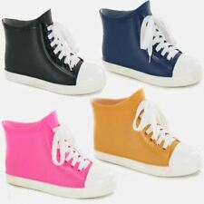 Unbranded Lace Up Synthetic Casual Women's Shoes
