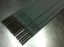 Elettrodi ESAB Acciaio Inox Aisi 308L-16 rutilici mm 3,25 saldatura hobby pz 10