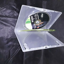 Xbox 360 - Battlefield 3 - 2 Discs - Discs Only