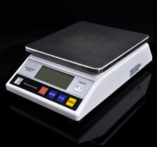 110v Industrial Counting Scales food scale medicine scales Counting Parts Scale