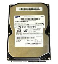 """Samsung HD160JJ/P 354011FLC76482 3.5"""" 160GB SATA 7200 RPM Hard Disk Drive [5287]"""