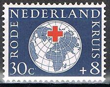 Nederland Plaatfout / fout 699 Nieuw in 2013 LEES BESCHRIJVING **AANBIEDING*