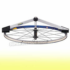 Icetoolz Xpert Wheel Centering Gauge , E312