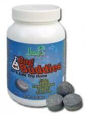 Jungle Bag Buddies  Live Fish Shipping Tablets 100 plus