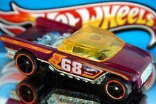 2014 Hot Wheels Race Triple Track Twister Exclusive Jester