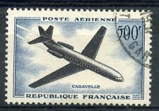 PROMO / TIMBRE FRANCE POSTE AERIENNE OBLITERE N° 36