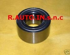 Fiat X1/9  127 SPORT 128 RALLY RITMO CUSCINETTO RUOTA ANTERIORE Wheel Bearing