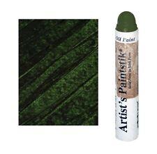SHIVA Oil Paintstik Sap Green 121240
