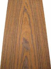Mexikanischer Palisander Brett SaRaiFo Rosewood 62x21cm 20mm