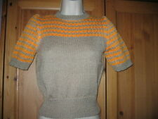 Unbranded Polyester Petite Jumpers & Cardigans for Women