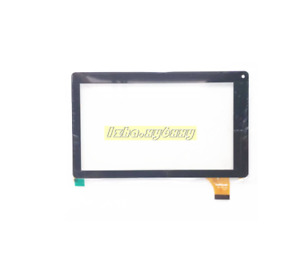 7'' Touch Screen For Digitizer RCA Voyager III RCT6973W43 Tablet free ship 1Z#