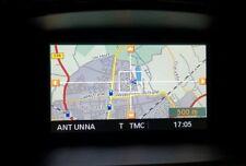 BMW E81 E82 E87 E88 E90 E91 E92 E93 M-ASK 2 Navi Navigation Business 9177126 TOP