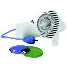 Pentair 98605000 65W 12V Aqualuminator ABG Light