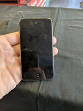 Apple iPod Touch 32gb A1367