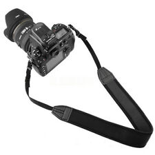 Camera Shoulder Neck Vintage Strap Belt for Sony Nikon Canon Olympus DSLR Greats