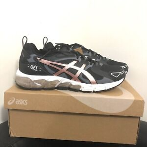 NEW Asics Gel Quantum 180 Ortholite Sneakers Shoes Women Size 9 US W/ Box 40.5