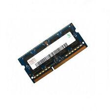Hynix Computer-DDR3 SDRAMs mit 2GB Kapazität