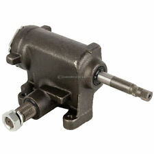 For Chevy GMC Dodge & Plymouth Truck Van & SUV New Manual Steering Gear Box