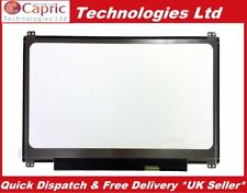"""Brand New HB133WX1-402 For Acer Aspire CB5-311 Laptop Screen 13.3"""" LED LCD HD"""