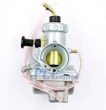 Carburetor YAMAHA TT-R125 TTR125 2000 2001 2002 2003 2004 Carb M CA30