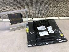 Exabyte Internal Hard drive Model HH CTS ~LIKE NEW