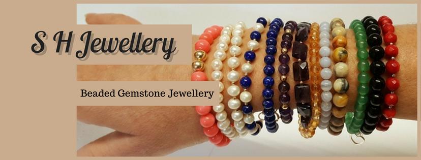 S H Jewellery
