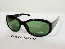DIOR Celebrity 2 Nero Black Sunglasses Woman occhiali da sole New Original