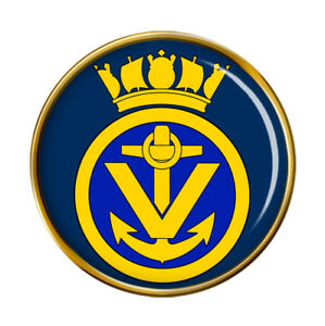 MVS Maritime Volunteer Service