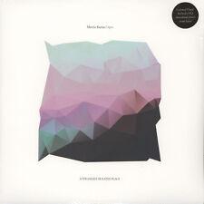 Merrin Karras - Apex (Vinyl 2LP - 2016 - EU - Original)