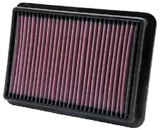 K&N Hi-Flow Performance Air Filter 33-2980
