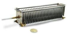 High Voltage Air Variable Capacitors 30-250pF/ 3KV- Amplifier/Tuner REPAIR DIY