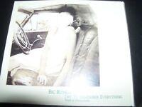 Bic Runga - Try to Remember Everything Digipak CD