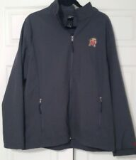 Maryland Terrapins Colosseum Jacket -