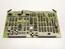 Agilent HP Keysight 08625-60010 Circuit Board SWP/TRG/MOD