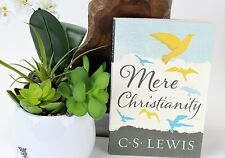 Mere Christianity by C. S. Lewis (Paperback, 2001)