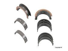 ACL Engine Crankshaft Main Bearing Set fits 1998-2006 Subaru Forester,Impreza,Le