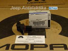 Camshaft Position Sensor Jeep Grand Cherokee WH 05-10 5175762AA New OEM Mopar