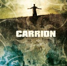 CARRION - CARRION / CD / POLONIACREW