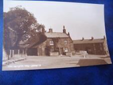 Castleton North Yorks