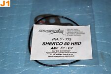 pochette de joints haut moteur d'origine SHERCO 50 SM Minarelli am6 neuf