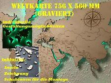 OBERITALIEN  RÖMERSTRASSEN  TABULA PEUTINGERIANA  CODEX VINDOBONENSIS 324