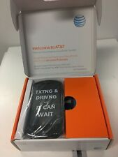 HTC IMPULSE. AT&T 4G Unlocked Android GSM Smartphone. Brand New. Unlocked.
