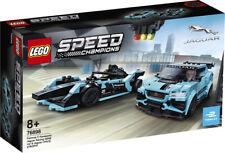 LEGO Baukästen & Sets Lego Cars