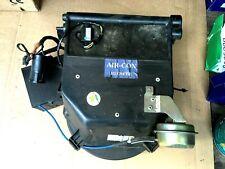JAGUAR XJ40/XJ6  O/S HEATER FAN (CBC8498)