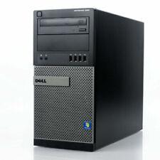Intel Core i7 de 2ª geração