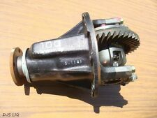 NOS NEW GEO TRACKER SUZUKI THIRD MEMBER REAR END DIFFERENTIAL BD1038