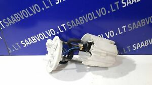 SAAB 9-5 YS3G Kraftstoffpumpe 0580203024 13577226 2011 12203028